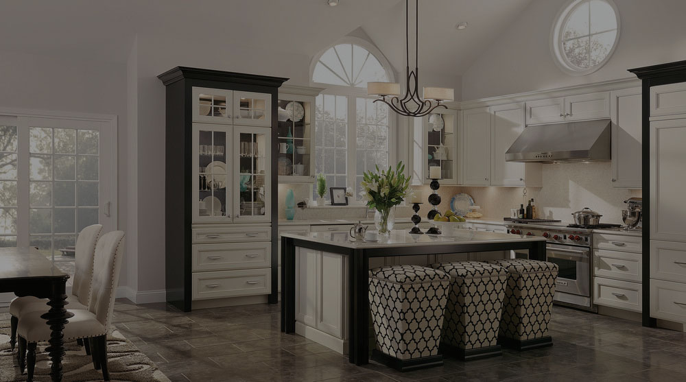 Stuart, FL Custom Home Design