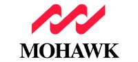 Mohawk Floors Logo